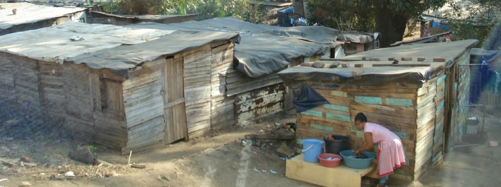 poverty in south africa essay we can do your homework for you unitingpresbyterian org